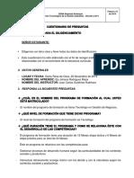 EVIDENCIA DE INDUCCIÓN.