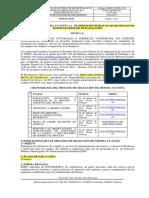 INVMC_PROCESO_15-13-3436947_215238032_13456733