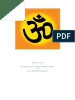 El Spanda Tattva-Swami Akhandanand Saraswati