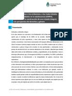 34_CLASE_2(2).pdf