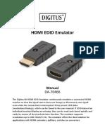DA-70466_manual_en_English_20180331