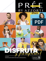 CATÁLOGO PLUS CAMPAÑA 12.pdf