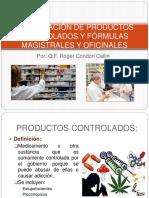 4 -DISPENSACION DE P.F. CONTROLADOS (1).pdf