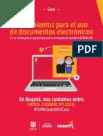guia-de-lineamientos-para-el-uso-de-documentos-electronicos_2020
