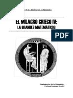 El_Milagro_Griego_IV