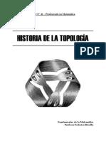 Historia_de_la_Topologia