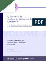 volume-3-retrato-da-psicologia-brasileira-no-cenario-da-covid-19