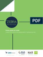 e-bus-case-study-Santiago-From-pilots-to-scale-Zebra-paper
