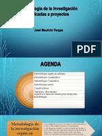 Actividad 4 Metodologia de la investigacion