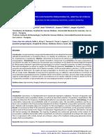 10-Texto del artículo-11-1-10-20170527.pdf
