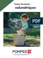 Documentation Volumétriques AB - 5Mo.pdf