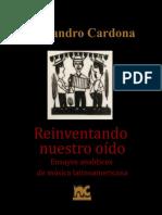 Reinventando NuestroOido.pdf