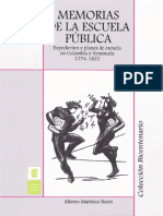 -memorias-de-la-escuela-publica.pdf