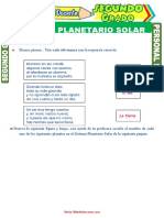 Sistema-Planetario-Solar-para-Segundo-Grado-de-Primaria