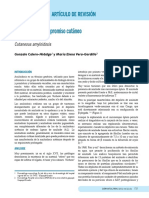 amiloidosis cutanea.pdf