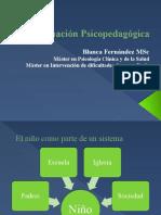 evaluacion.pptx