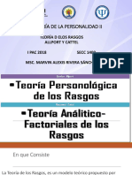 Unidad I, Tema 1.pdf