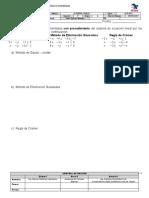 EXAMEN 3 Algebra lineal