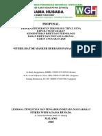 cover TTPPG1.pdf