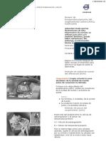documentacion_tecnica (3).pdf