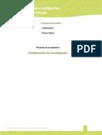 PD_Fundamentos_Investigacion