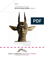 dp_hey2.pdf
