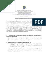 Edital nº 01-2020