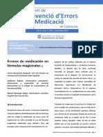 Errores de medicación en formulas magistrales.pdf
