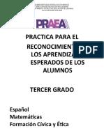TERCER GRADO reactivos.pdf