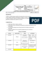RUTA 4° SEMANA 27.pdf