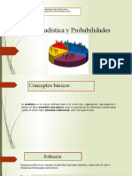 ESTADISTICA Y PROBABILIDADES.pptx
