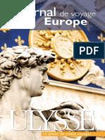 Journal_de_Voyage_-_Europe