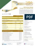 coats-nitrile-spec-sheet