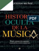 Historia oculta de la música_Luis Antonio Muñoz.pdf