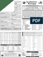 JH PMUB DU 07-08-2020