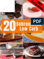 20-SOBREMESAS-LOW-CARB-BÔNUS-2.pdf