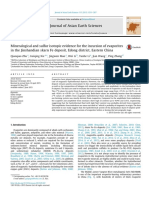 Mineralogical-and-sulfur-isotopic-evidence-for-the-incursi_2015_Journal-of-A