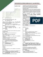 cuestionario mod 3.pdf