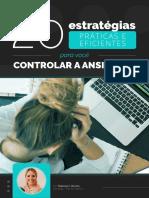 eBook-gratis-20-dicas-praticas-para-voce-controlar-a-ansiedade.pdf