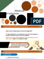 Limites del Problema de Investigación (1).pptx