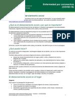 parametros sociales.pdf