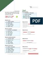 Week 1 - Analogies 2.pdf