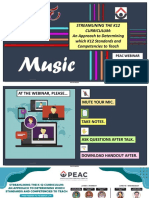 Music_PEAC-Streamlining-the-K-12-Curriculum