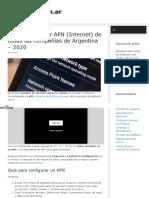 configurar-internet-celular-apn-argentina_amp_