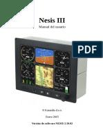 Nesis-III-UserManual-Spanish.pdf