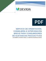DOCUMENTO TÉCNICO PARA LA ATENCIÓN TELEPSICOLÓGICA DEL SERVICIO DE O-C-IB final (3)