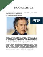 TP_2020.04.16_El autodidacta (1)