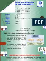 Diapositiva de Exposicion