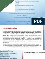Presentación1 alteraciones psiquicas (1)