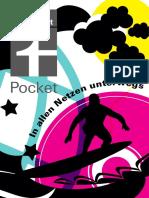 pocket-netze